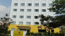 Hotel Lemon Tree Chennai - Chennai