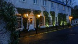 Hotel GLASGOW SOUTH EGLINTON ARMS HO - Eaglesham, East Renfrewshire