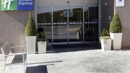 Holiday Inn Express MADRID - GETAFE - Getafe