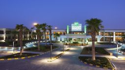 Holiday Inn RIYADH - IZDIHAR - Riad