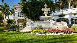 Hotel SeaGarden Beach Resort - All Inclusive - Montego Bay