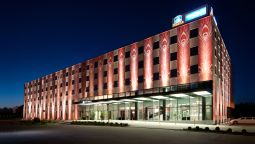Hotel Best Western Premier - Cracovie