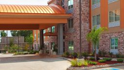 Holiday Inn Express & Suites LAFAYETTE-SOUTH - Lafayette (Louisiana)