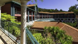 Hotel Quinta do Monte Panoramic Gardens - Funchal