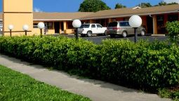 Executive Royal Inn Clewiston - Clewiston (Florida)