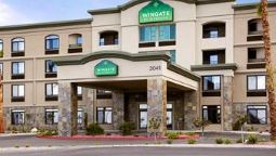Hotel BEST WESTERN PLUS ST ROSE PKWY - Henderson (Nevada)