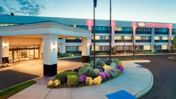 Hotel RAMADA PLAZA BY WYNDHAM HOLTSV - Holtsville (New York)