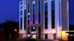 Holiday Inn Express LONDON - WATFORD JUNCTION - Watford