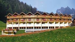 Hotel Asterbel Spa Mountain Refugium - Braies