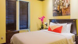Broadway Hotel and Hostel - Nuova York (Nuova York)