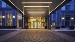 Loews Chicago O Hare Hotel - Rosemont (Illinois)