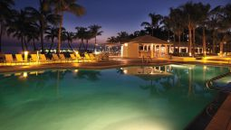 Hotel Waldorf Astoria Casa Marina Resort - Key West (Florida)