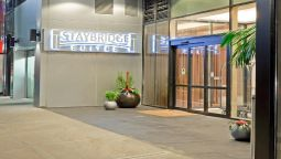 Hotel Staybridge Suites TIMES SQUARE - NEW YORK CITY - New York (New York)