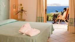 Room Resort Valle dell'Erica Thalasso & Spa