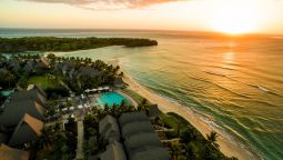 InterContinental Hotels FIJI GOLF RESORT & SPA - Natadola
