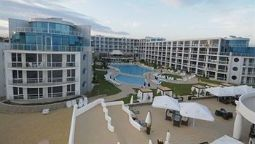 Hotel Atlantis Resort & SPA - Burgas