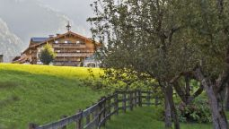 ElisabethHotel- adults only - Mayrhofen