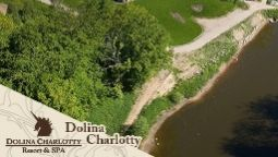 Hotel Dolina Charlotty Resort & SPA - Słupsk