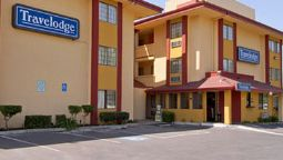 Hotel TRAVELODGE SACRAMENTO RANCHO C - Sacramento (Kalifornien)