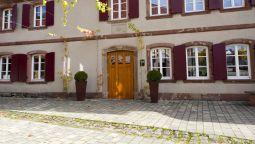 Hotel Landgrafen Muhle 4 Hrs Star Hotel In Wallhalben