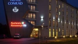 Hotel Conrad - Cracovie