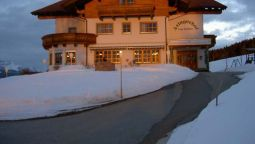 Pension Asingerhof - Schladming