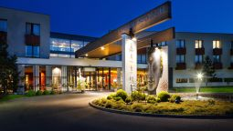 Linsberg Asia Hotel & Spa - adults only - Bad Erlach