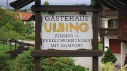 Ulbing Und Haus Karnten Pension 3 Hrs Star Hotel In Egg Am Faaker