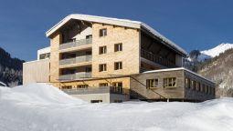 Hubertus Mellau hotel hubertus - 4 hrs star hotel in mellau