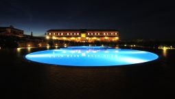Hotel Popilia Country Resort - Maierato