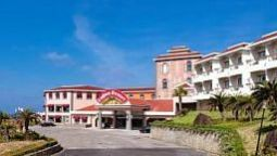 Hotel Fullon Resort Kenting - Pingtung City