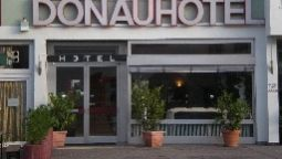 Donauhotel Bed & Breakfast - Neu-Ulm