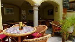 Pension Martha - Garni - Grein