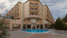 Hotel Kervansaray Termal - Bursa
