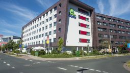 Holiday Inn Express BREMEN AIRPORT - Brema
