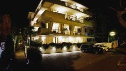 Hotel Residence Exclusive Hotel Residence Exclusive - Ortonovo