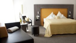 Hotel Pension Linner - Erding