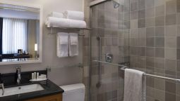 Fairfield Inn & Suites New York Manhattan/Fifth Avenue - New York (New York)