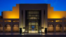 Hotel Park Hyatt Jeddah Marina Club and Spa - Dschidda