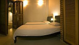Casa Sweety Boutique Hotel - Cartagena