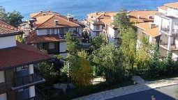 Hotel DreamBG Apartments - Sozopol