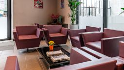 Hotel Residence Lagrange City Les Rives de Seine - Boulogne-Billancourt