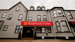 Rossmore Hotel - Ilford, London