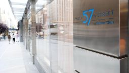 Hotel West 57th Street by Hilton Club - New York (New York)