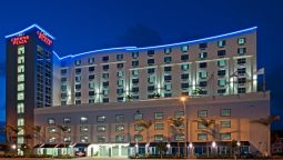 Hotel Crowne Plaza FT. LAUDERDALE AIRPORT/CRUISE - Fort Lauderdale (Florida)