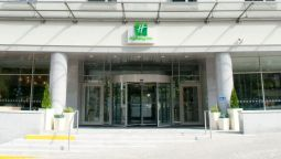 Holiday Inn MOSCOW - TAGANSKY - Moskau