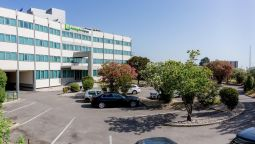 Holiday Inn Express LISBON AIRPORT - Lisbon