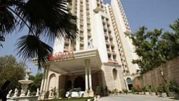 The Royal Plaza Hotel - Delhi