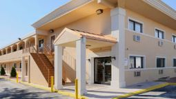 DAYS INN BY WYNDHAM LONG ISLAN - Copiague (New York)