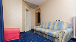 Junior Suite Terme Helvetia